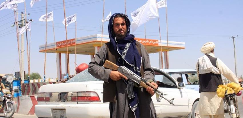 BiH jedina zemlja u regiji koja nije potpisala izjavu o Afganistanu