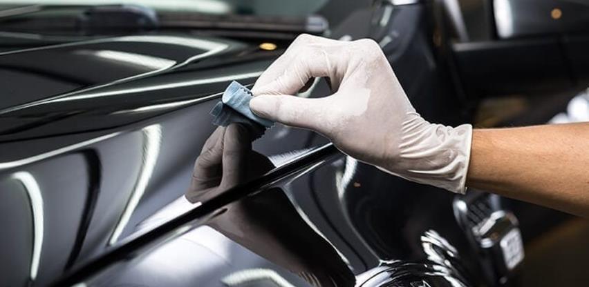 Proširena paleta: U ponudi Wieberra od sada i auto detailing proizvodi