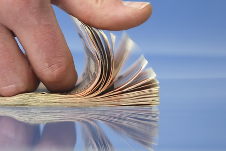 Dablinu odobrena nova tranša od 2,6 milijardi eura