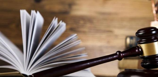 Protiv BiH se vode arbitražni postupci 'teški' 1,6 milijardi KM