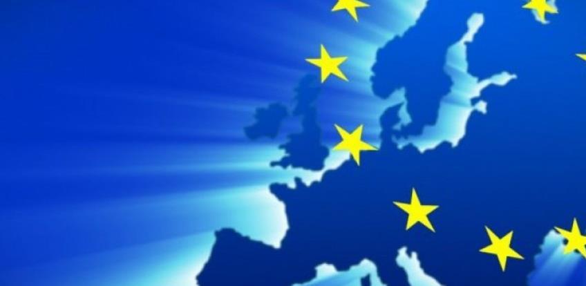 Slovenija od danas drugi put u histroiji predsjedava EU