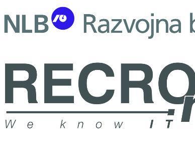 RECRO-NET uveo SIEM sistem u NLB Razvojnoj banci