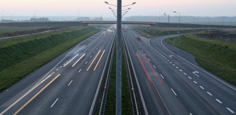 Dobra saradnja u strateškim infrastrukturnim projektima