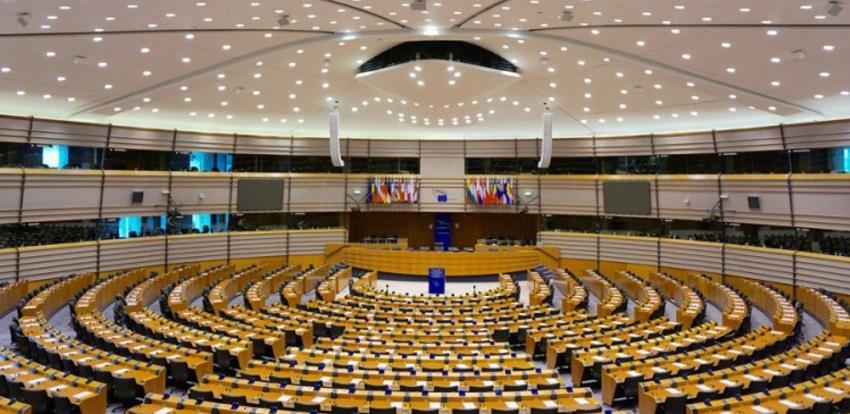 Poljska i Mađarska blokirale usvajanje budžeta EU