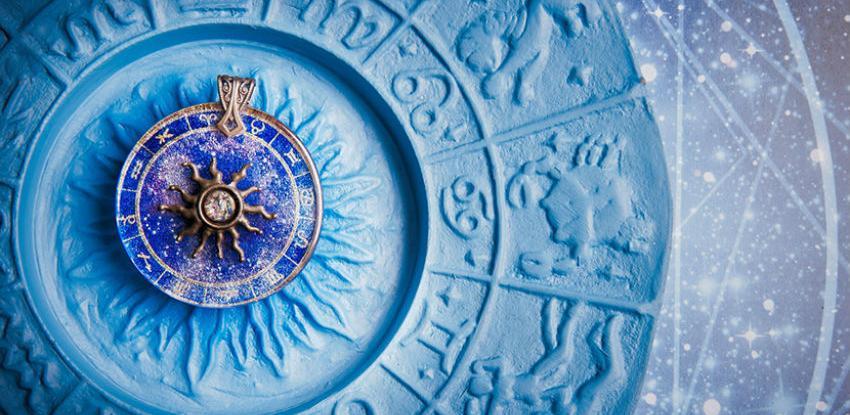 Tri najsretnija znaka zodijaka