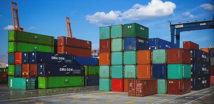 Utrostručen izvoz za Katar: BiH i najbogatijima ima šta da ponudi