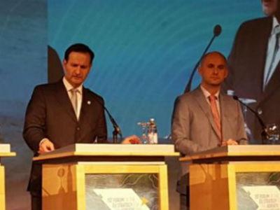 Završen Prvi forum Strategije EU za Jadransko-jonsku regiju u Dubrovniku