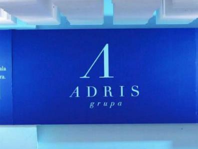 Radničko dioničarstvo: Adris pokreće novi program kupnje dionica za radnike