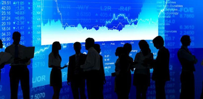Na SASE 19. jula realizovano pet transakcija