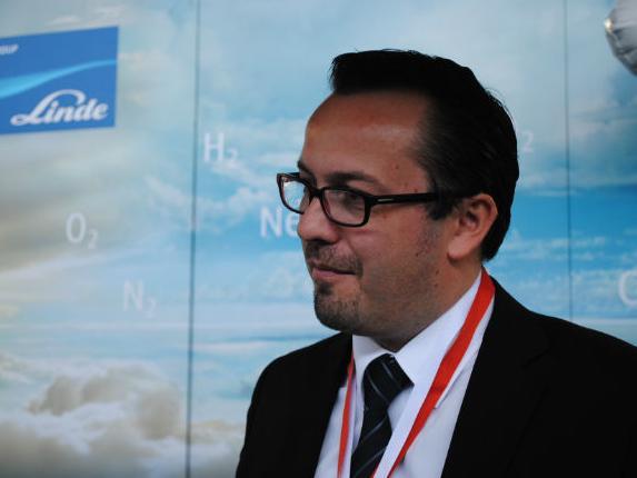 Linde Gas traži distributera za Hercegovinu i želi otvoriti skladište