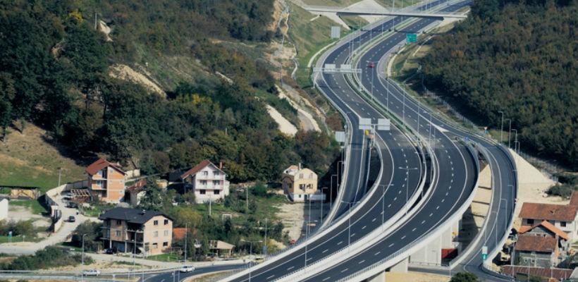 Srbija spremna prihvatiti bilo koje rješenje za autoput Beograd-Sarajevo