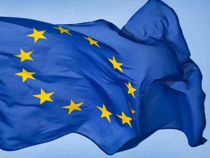 EU projekti odlična prilika za jačanje kapaciteta i partnerskih odnosa