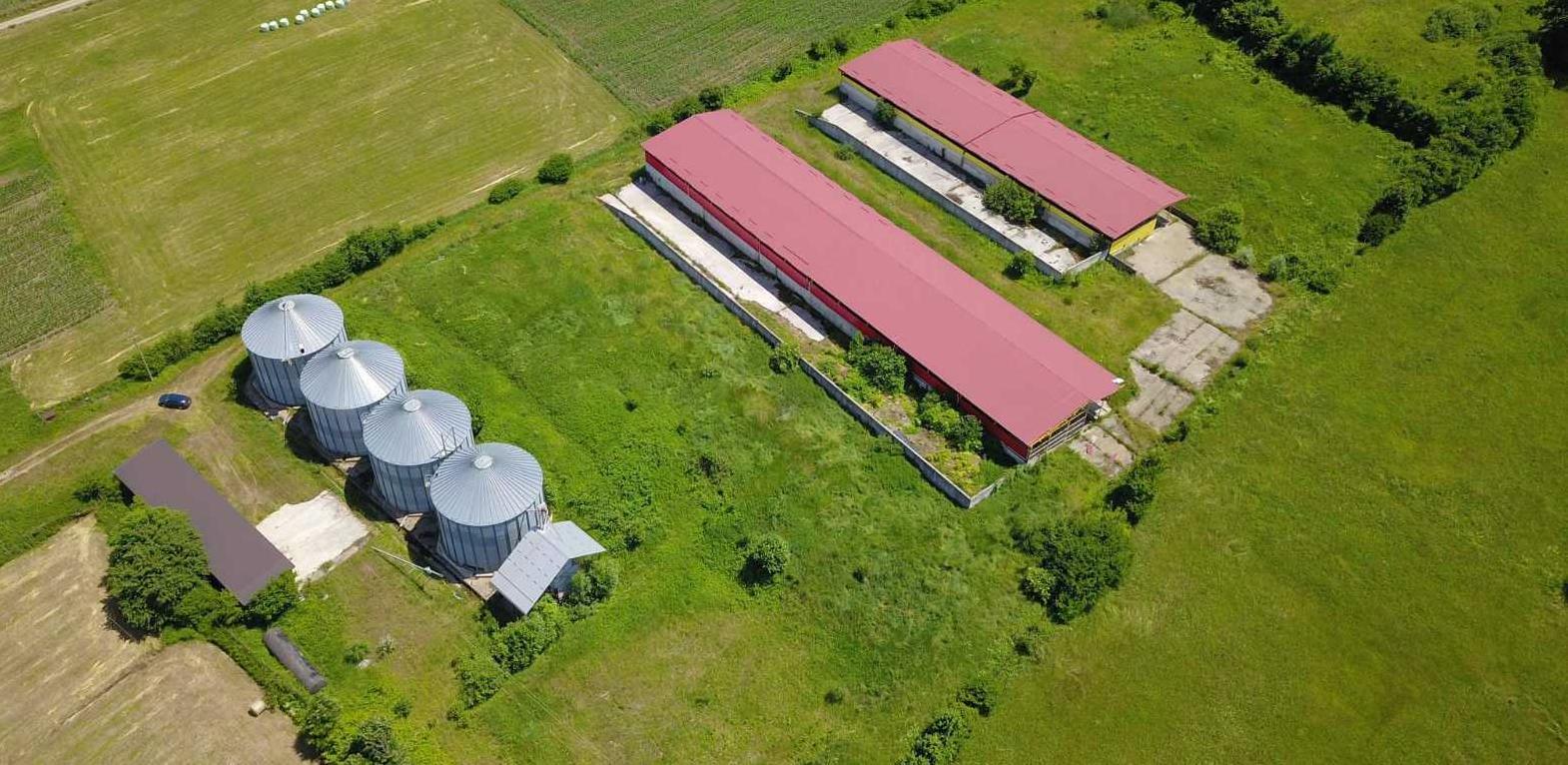 Novom akvizicijom tešanjski MADI nastavlja s pružanjem podrške razvoju poljoprivrede u BiH