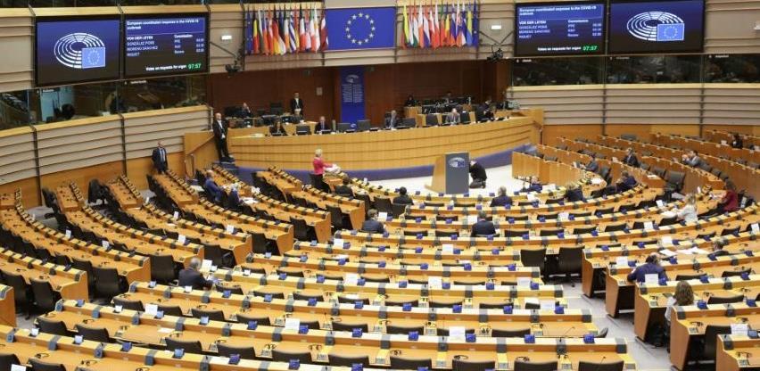 EP: Ulaganje u kulturnu baštinu potiče ekonomski rast