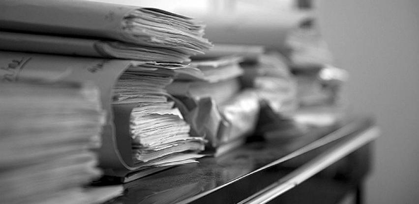 Od EBRD-a 39 miliona KM za projekt registracije nekretnina
