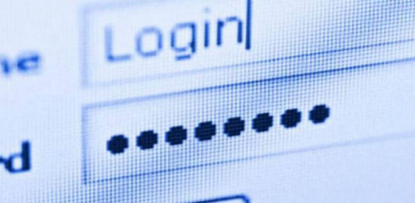 Microsoft: Lozinke su stvar prošlosti