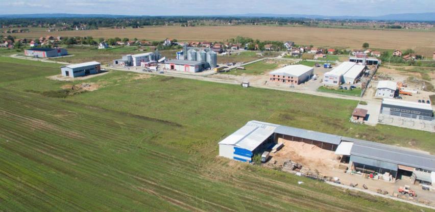 """Nova Topola"" i ""Volujac"" generatori privrednog razvoja"