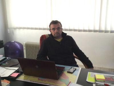 Halilbašić: Izgradnja vlastitih brendova je budućnost obućarstva
