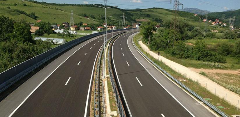 Bečirević: SBŽ se zadužuje 18 milijuna maraka za rekonstrukciju cesta