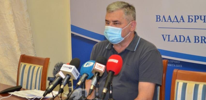 Vlada Brčkog izdvojila preko 4 milijuna KM za ublažavanje ekonomskih posljedica
