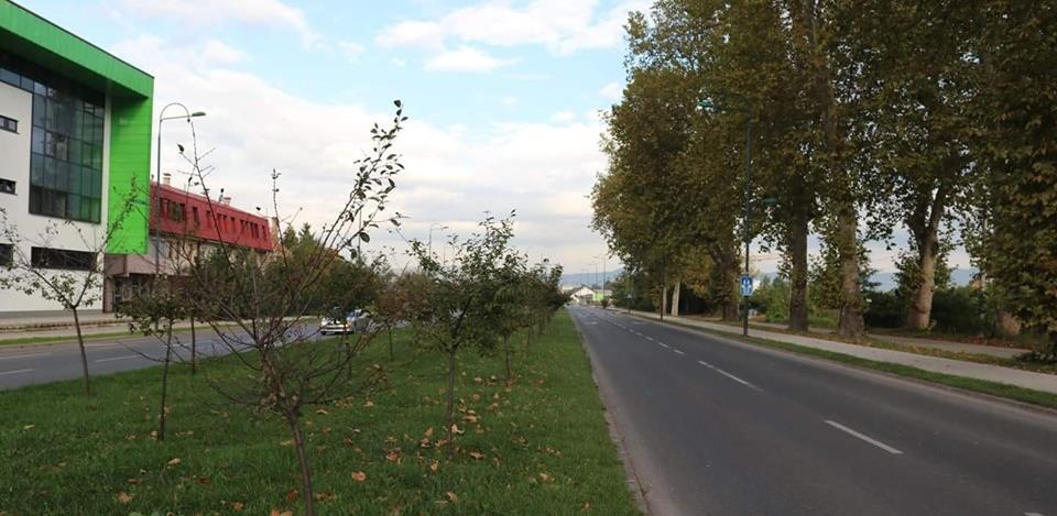 Vlada KS dala saglasnost za projekt izgradnje tramvajske pruge Ilidža - Hrasnica