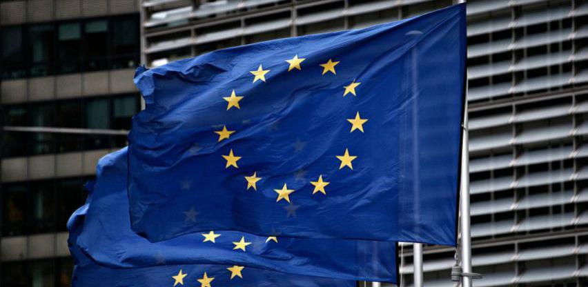 EU će odobriti novi mehanizam sankcija za upotrebu hemijskog oružja