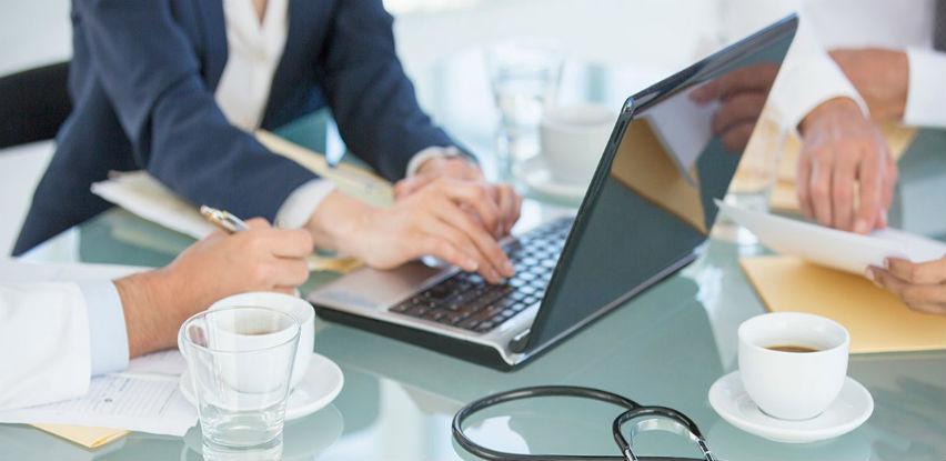Savjetovanje: Novi Zakon o PIO-u i aktuelni Zakon o radu FBiH kao uredba