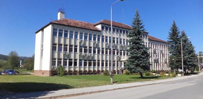 Opština Čelinac setom ekonomskih mjera dala podršku poslovnim subjektima