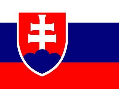 Slovačka preuzima predsjedavanje EU