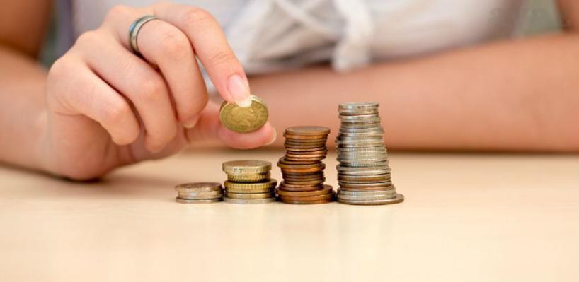 Rok za verifikaciju stare devizne štednje produžen do 30.9.2017. godine
