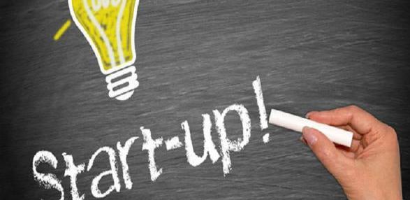 Općina Stari Grad dodjeljuje sredstva za start-up biznis