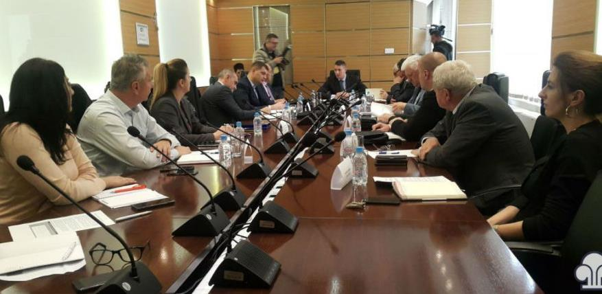 Stanje u duhanskoj industriji Bosne i Hercegovine alarmantno