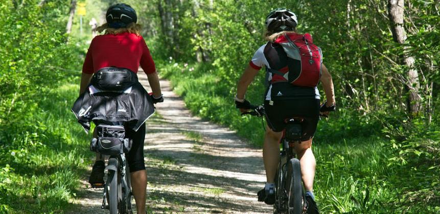 Poslovna šansa: Potreban proizvođač za aluminijske okvire brdskih bicikla