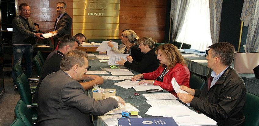 Za novoosnovana poduzeća u Federaciji BiH 976.000 KM