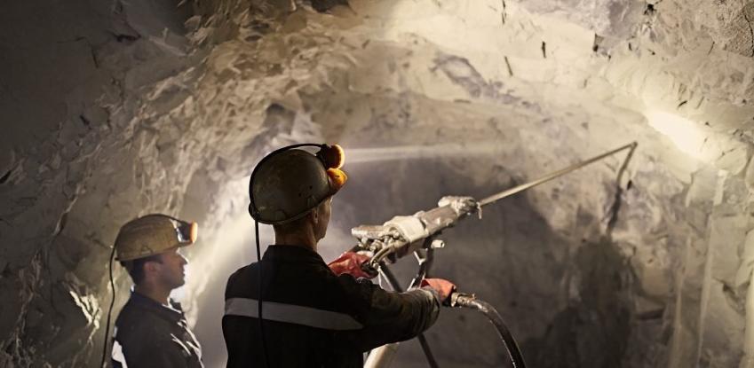 Eksploatacija će donijeti u Čelebićima milione i nova radna mjesta