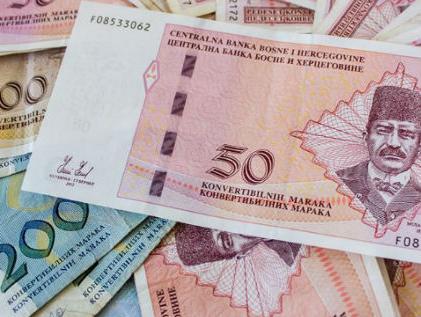 Neispunjavanje obaveza prolongira drugu tranšu MMF-a