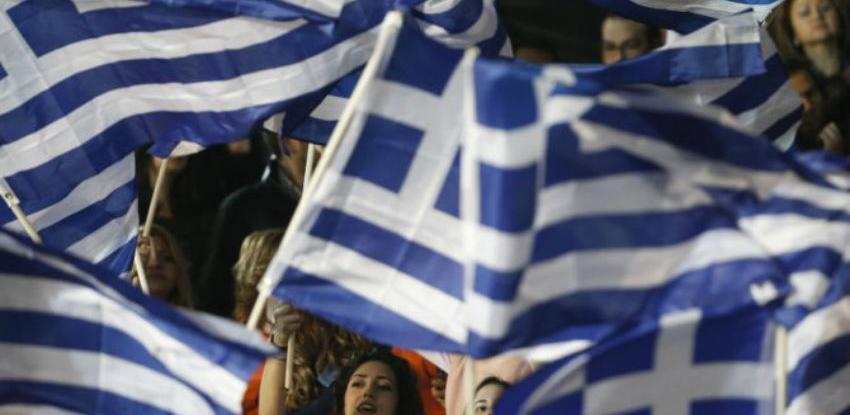 Izvoz BiH u Grčku oko 20 miliona KM
