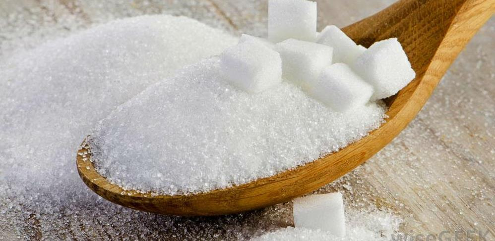 Donesena odluka za uvozne tarifne kvote za sirovi šećer i njegovu preradu