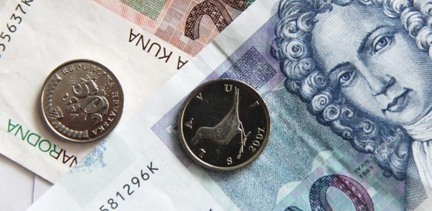 U Hrvatskoj tokom moratorijuma porastao broj dužnika