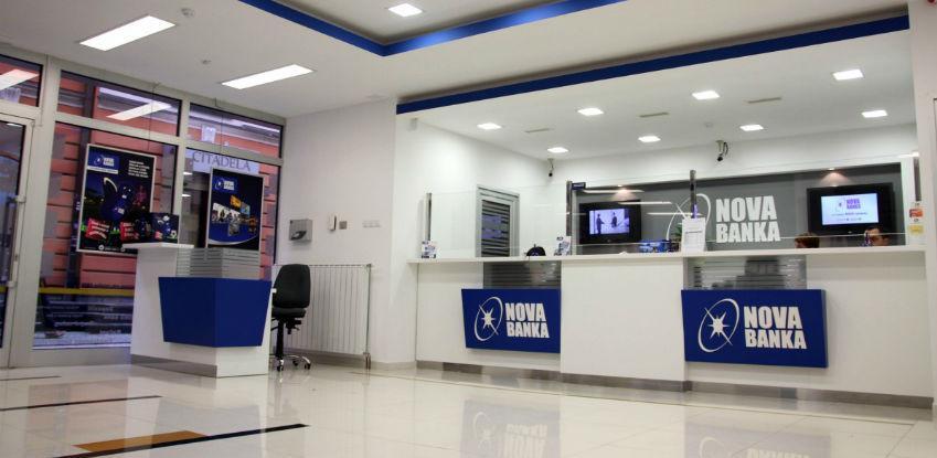 Milan Radović prodao akcije Nove banke