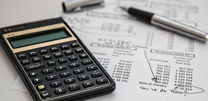 Nacrt budžeta za 2018. sutra na sjednici Skupštine KS-a