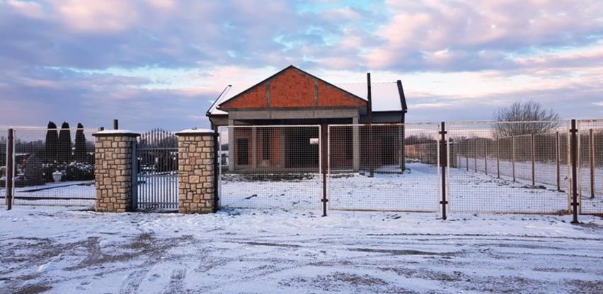 Ugovorena druga faza radova na izgradnji mrtvačnice u Orašju