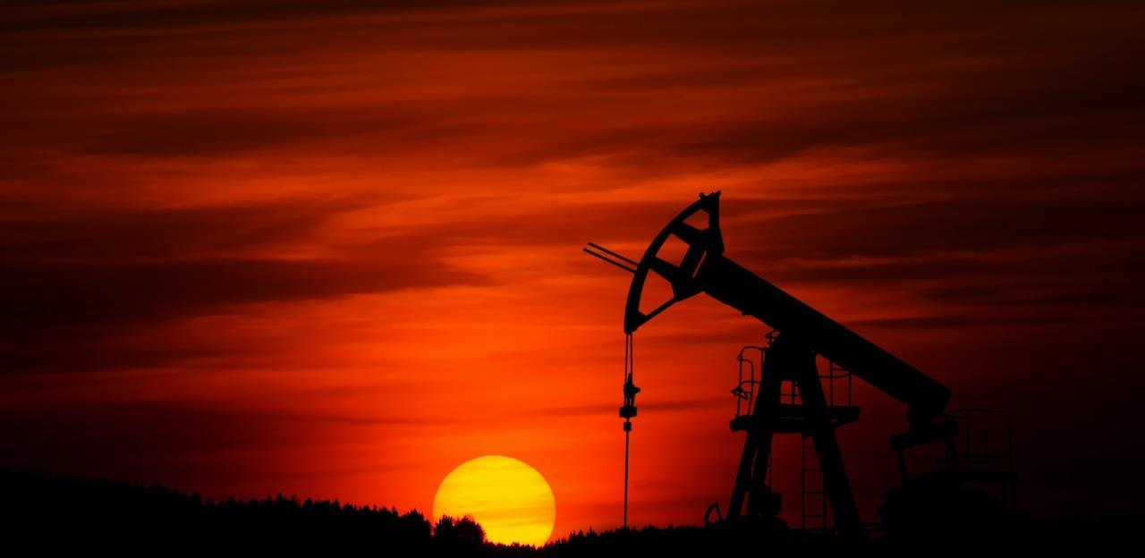 Postignut dogovor o smanjenju proizvodnje nafte