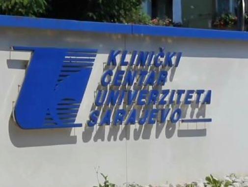 Rasipništvo u KCUS-u: Na mobitel trošili više od 600 maraka mjesečno