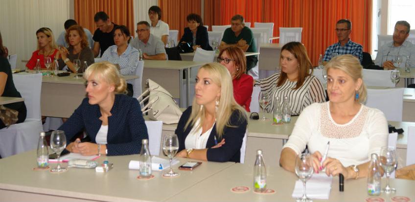 Jednodnevni seminari: Elektronske nabavke u postupcima javnih nabavki
