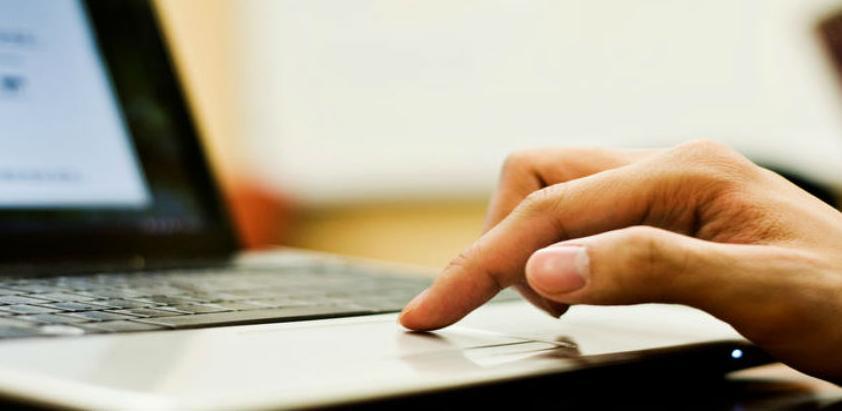 Navala nabavke laptopa i tableta za načelnike i vijećnike