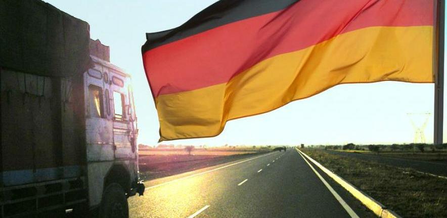 Šta olakšice za rad u Njemačkoj znače za bh. državljane?