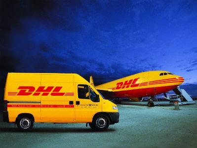 DHL podržao CEO Academy