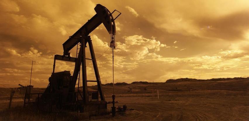 Proizvodnja nafte bit će smanjena sa 1,2 miliona na 72.000 barela dnevno