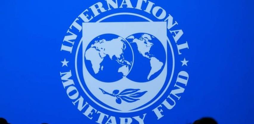 Dužnosnik MMF-a: Pandemija produbljuje razlike među zemljama